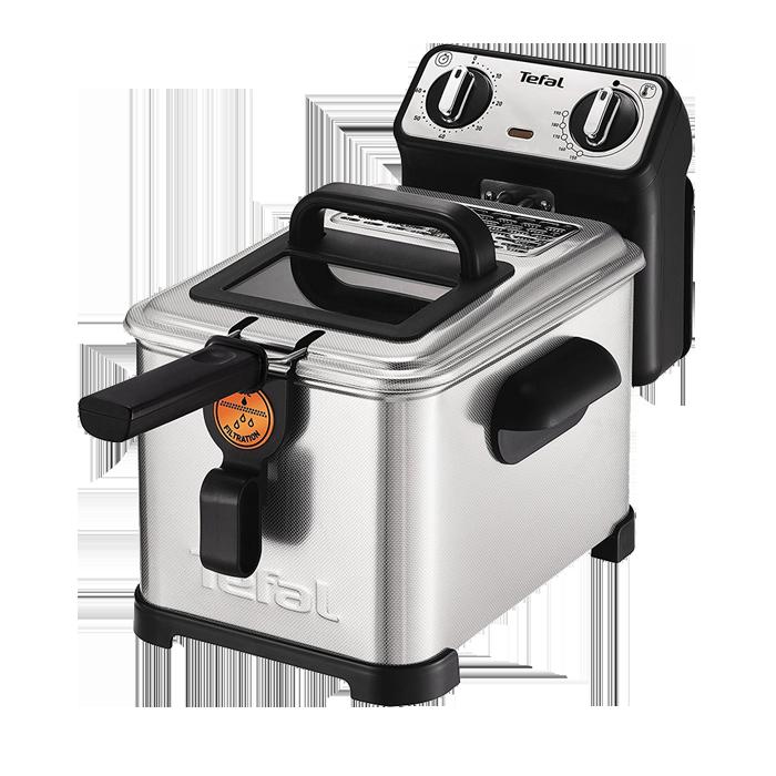 friggitrice arenzano piccoli elettrodomestici
