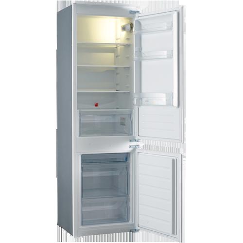 frigorifero-arenzano-vendita-elettrodomestici