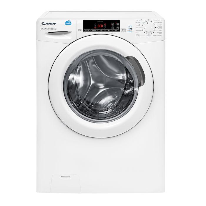 lavatrice-arenzano-vendita-elettrodomestici